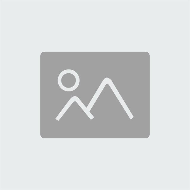 http://media.joomeo.com/large/52aea5c79c1ad.jpg