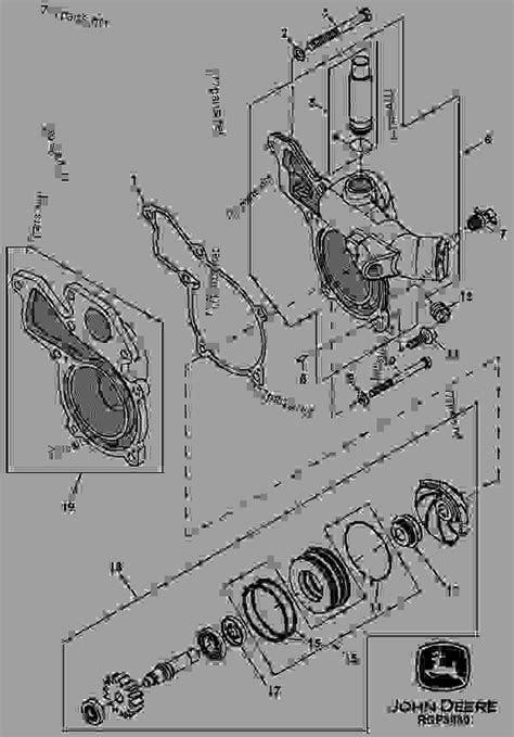 Kubota D722 Parts Diagram | Wiring Source