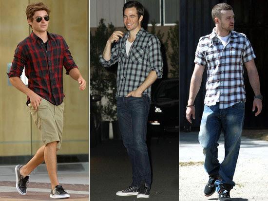 camisa xadrez para homem http://www.cantinhojutavares.com