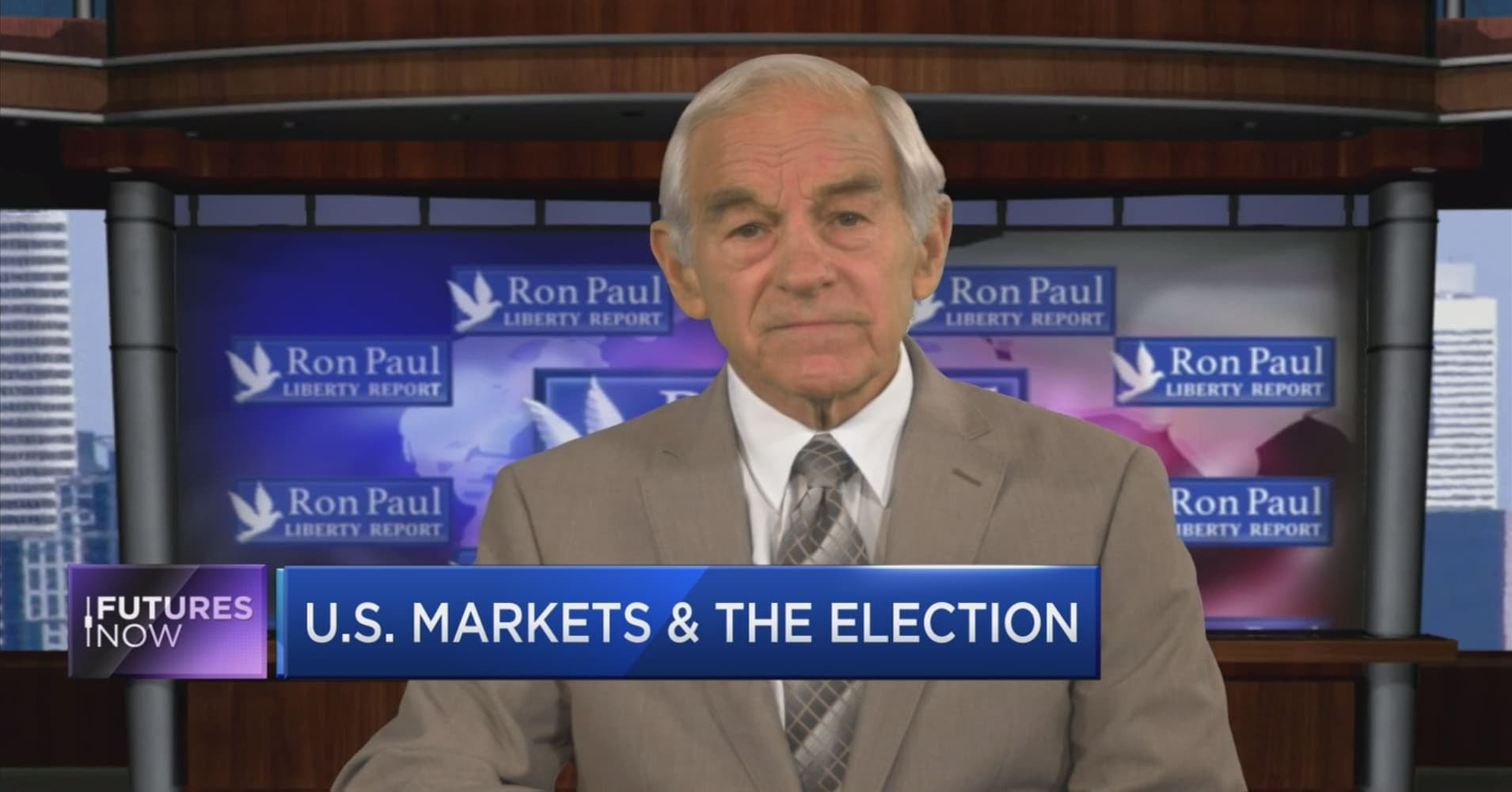 http://fm.cnbc.com/applications/cnbc.com/resources/img/editorial/2016/07/29/103830441-6ED3-REQ-FN-RonPaul1-07292016.1910x1000.jpg