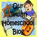 Jewish Homeschool