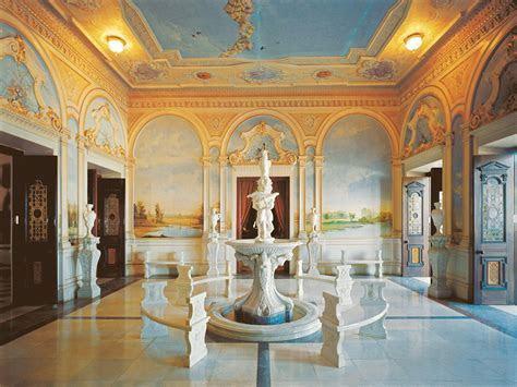 Taj Falaknuma Palace, Hyderabad, Andhra Pradesh, India