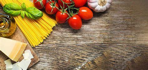 Food: recipes, cooking tips & kitchen ideas   Saga
