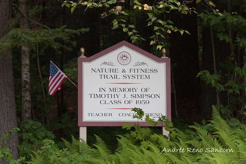 Sign at Lyndon Institute.jpg