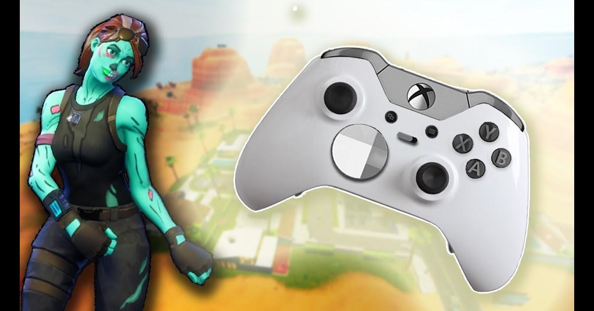 Xbox One Fortnite Skins Holding Xbox Controllers Fortnite Hacks Free V Bucks Xbox One