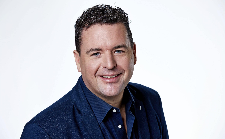 Marc Adriani vertrekt bij Talpa Network na verschil van inzicht - RadioFreak.nl