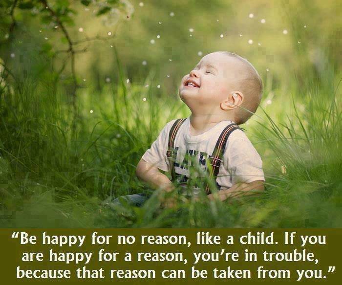 So Beautiful And Cute Baby Image Inspirational Quotes