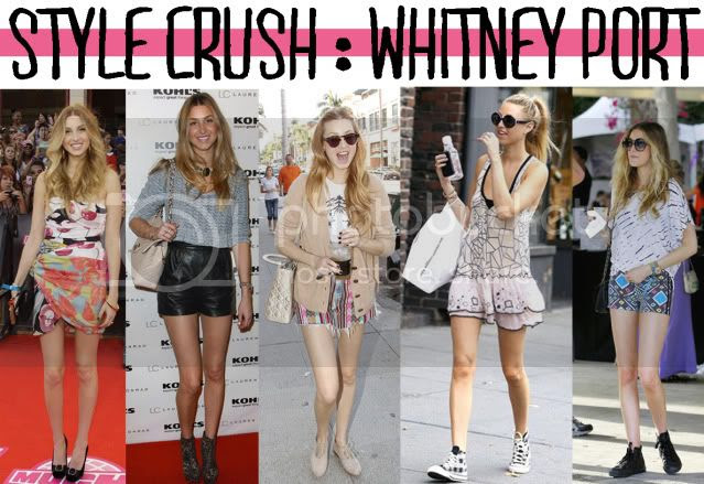 Whitney Port, Whitney Port style, whitney port BINTM, whitney port fashion