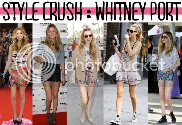 Whitney Port, Whitney Port style, whitney port BINTM, whitney port fashion