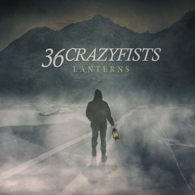 """Résultat de recherche d'images pour """"36 crazyfists lanterns"""""""