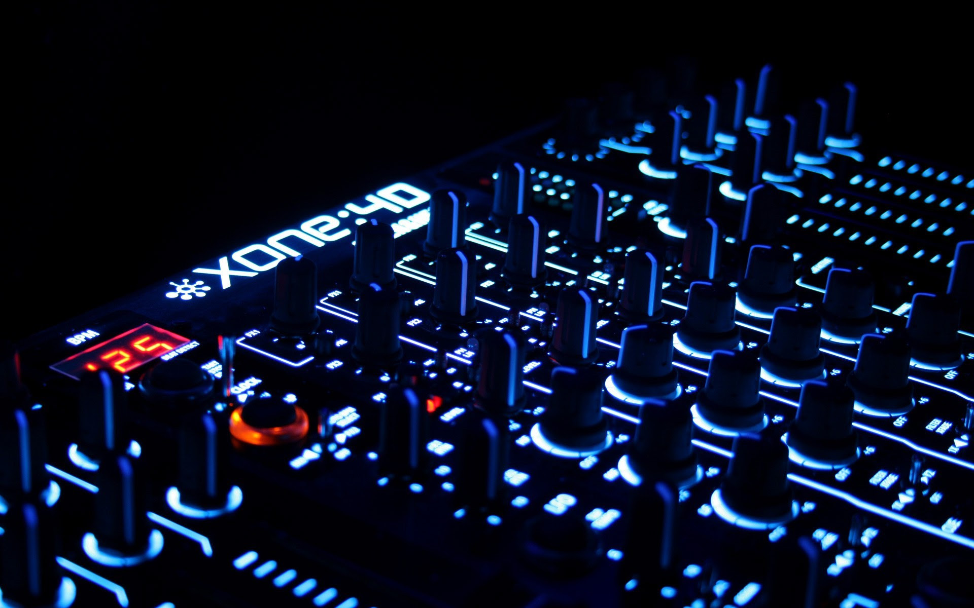 Unduh 880 Background Hd Dj Music Terbaik