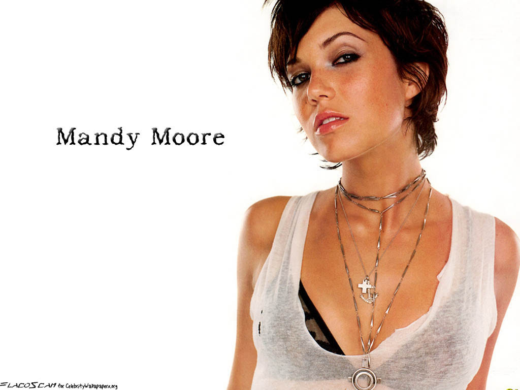 gensther tattoo: mandy moore gallery wallpaper