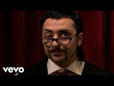 Hayko Cepkin - Ölüyorum Şarkı Sözü