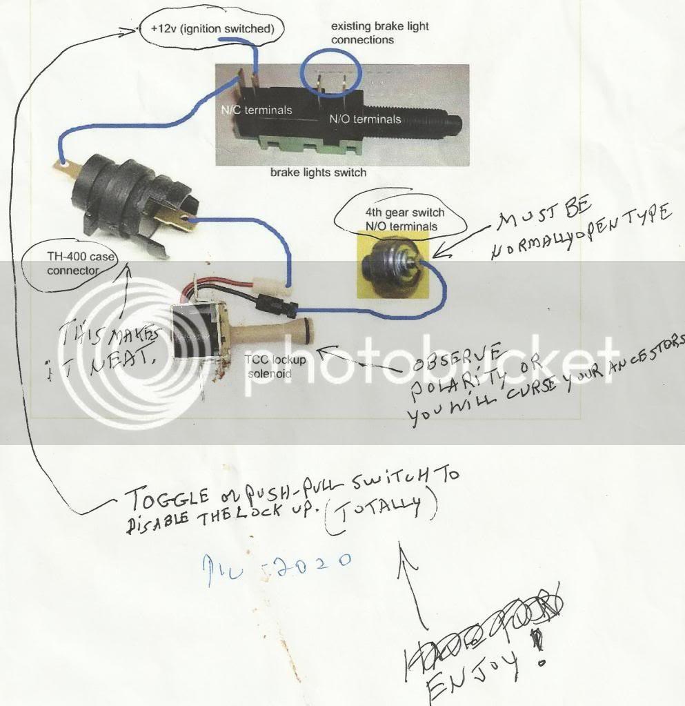 Diagram 200 4r Wiring Diagram Full Version Hd Quality Wiring Diagram Volcanodiagramsm Wecsrl It