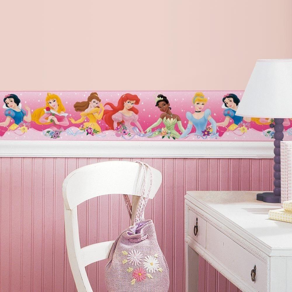 Disney Princess Bedroom Decorating Ideas Mangaziez