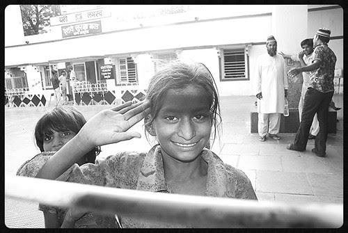 @AAP Jaisa Koi Meri Bambai  Mein Aaye To Baat Ban Jaaye, Haan Haan Baat Ban Jaaye by firoze shakir photographerno1