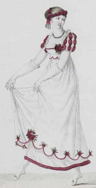 1807-dancer-b
