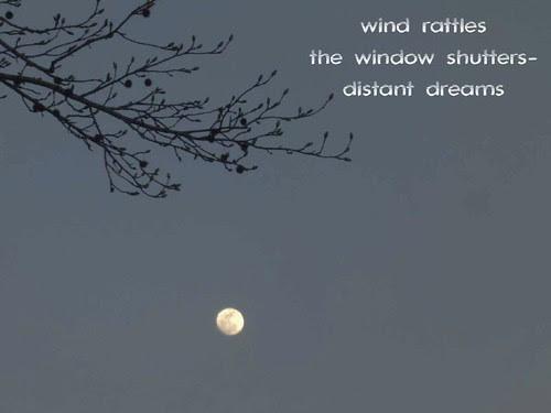 windrattles