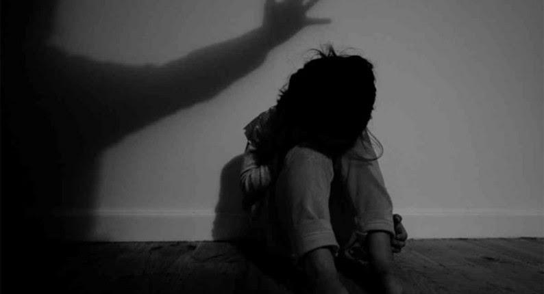 Η γνωριμία από το Facebook κατέληξε σε εφιάλτη - Την απήγαγαν και τη βίασαν
