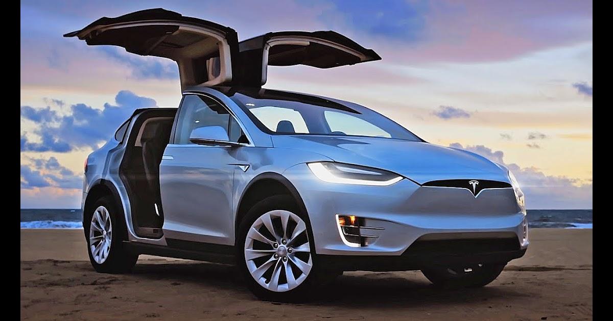 Best Auto Insurance For Tesla Model 3