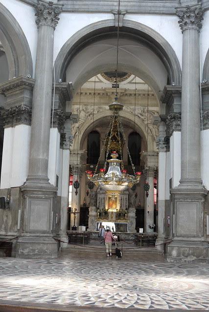 安康聖母聖殿