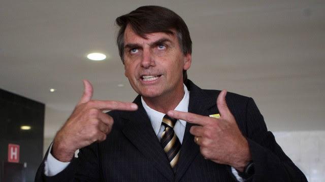 """Não tô de novo, que decepção para as esquerdas do Brasil """" Fachin"""""""