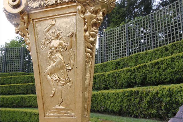 VersaillesGardens9