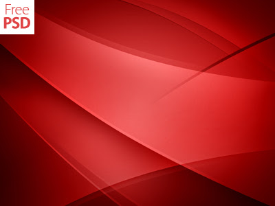 Download 95 Background Abstrak Red Gratis Terbaik