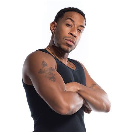 What Happened To Ludacris?   Stereogum