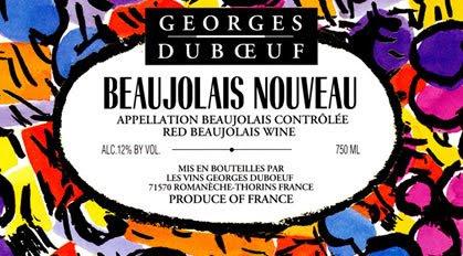 beaujolais.jpg