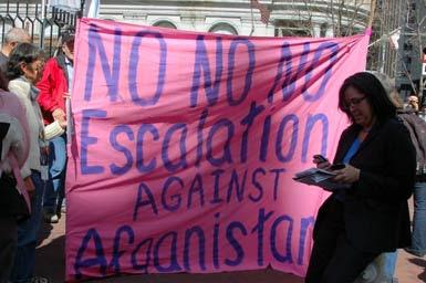 2no-escalation-afghanistan.jpg