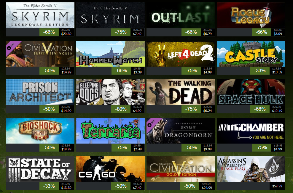 http://core0.staticworld.net/images/article/2013/11/steam-autumn-sale-100154589-orig.png