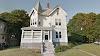 FOX NEWS: Massachusetts home where Lizzie Borden lived is selling for $890G