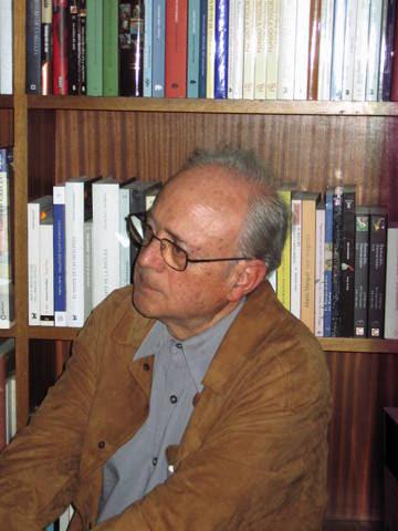 Francisco FENOY