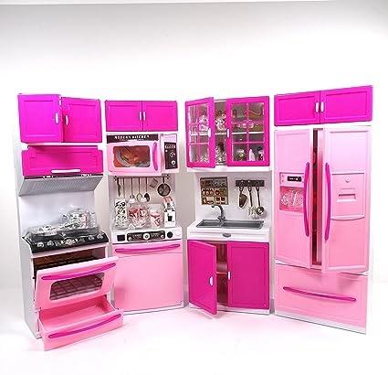 Get Inspired For Big Kitchen Set Toys For Kids images