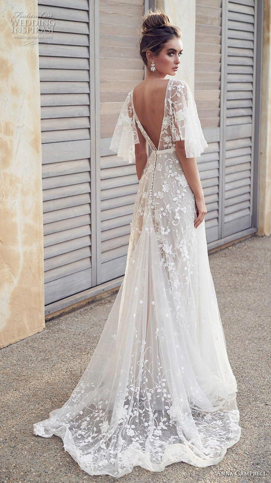 Wedding Dress Embellishments Central For Everyone