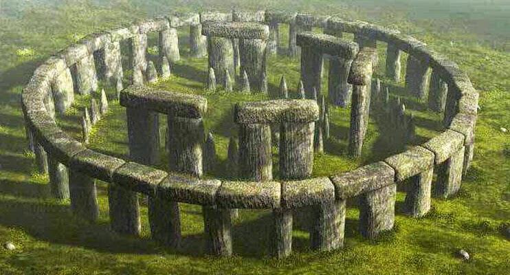 stonehenge10000-1