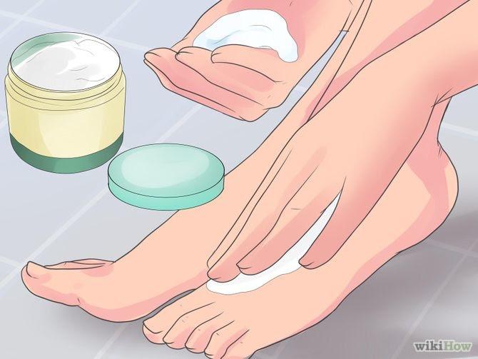 Heal Cracked Skin Step 4 Version 2.jpg