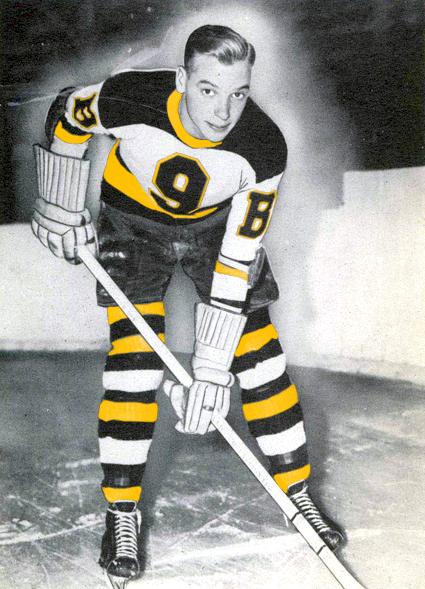 Boston Bruins 38-39 jersey, Boston Bruins 38-39 jersey