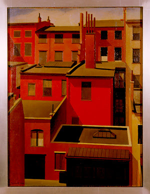 http://www.wesleyan.edu/dac/exhibitions/pages/images/past/2004b-duality-dialectic-sheeler.jpg