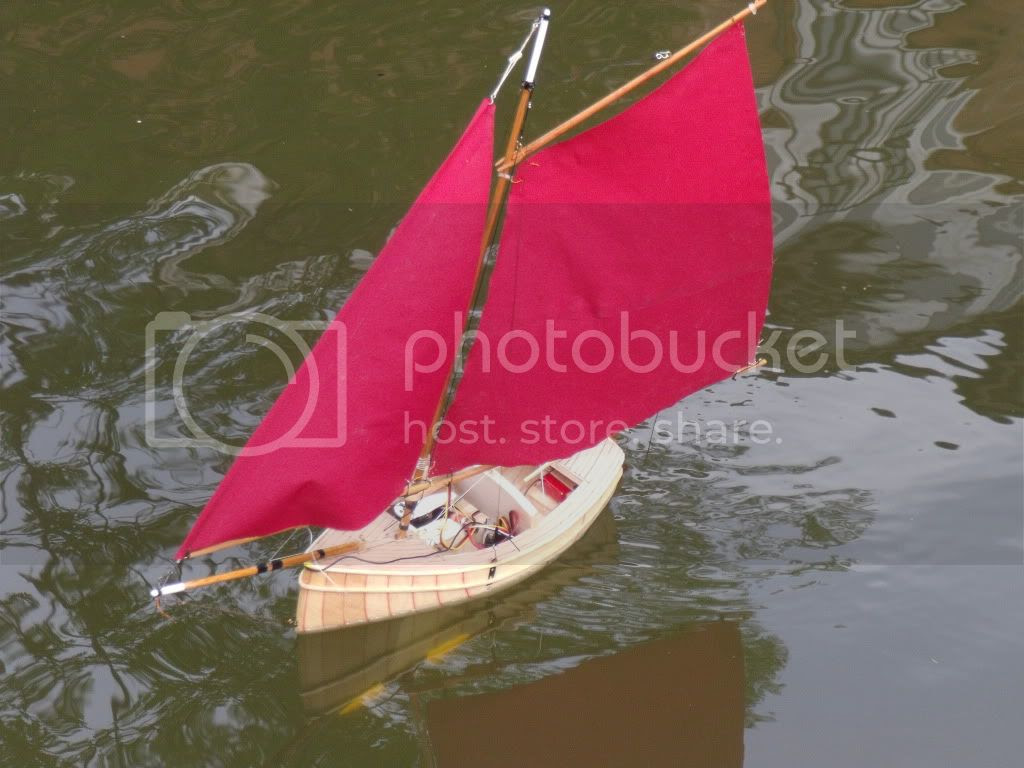 Rc Boat Kits Plans 6   Free Boat Plans TOP