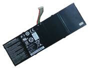 AL13B3K,TIS_2217-2548 KT.00403.013   41CP6/60/78  batterie