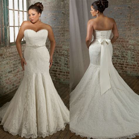 Wedding dresses for thick women   All women dresses