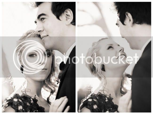 http://i892.photobucket.com/albums/ac125/lovemademedoit/love%20makes%20me%20do%20it/Pierre%20and%20Tarien/vintage-wedding007.jpg?t=1286220409