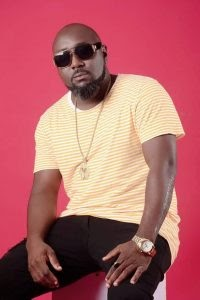 With Over A Decade In The Industry, Hit Maker JDNero Set To Wow His Fans With New Projects