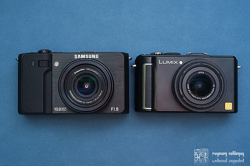 Samsung_EX1_comparison_03
