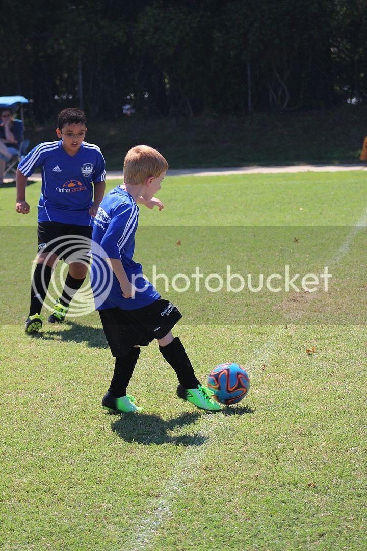 photo soccer46_zpsf561763b.jpg