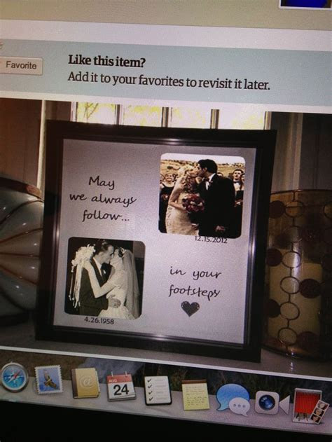 16 best Gift Ideas  Special Occasions images on Pinterest