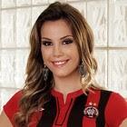 Atlético-PR (globoesporte.com)