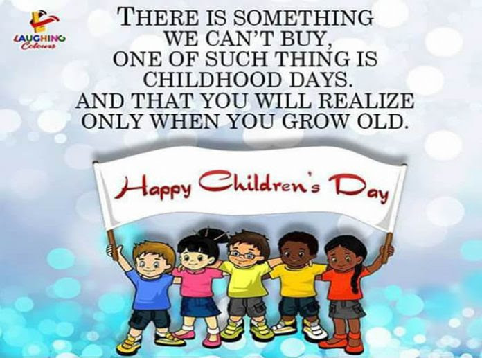 Parent Children Quotes And Messages Inspirational Quotes